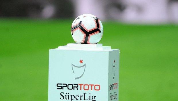 Spor Toto Süper Lig Şampiyonu 2020-2021 Yılında Kim Olur