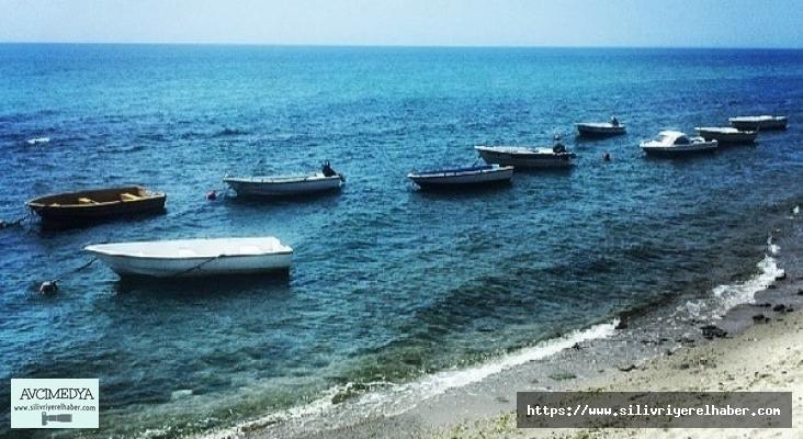 Denize giren 13 yaşındaki çocuk hayatını kaybetti