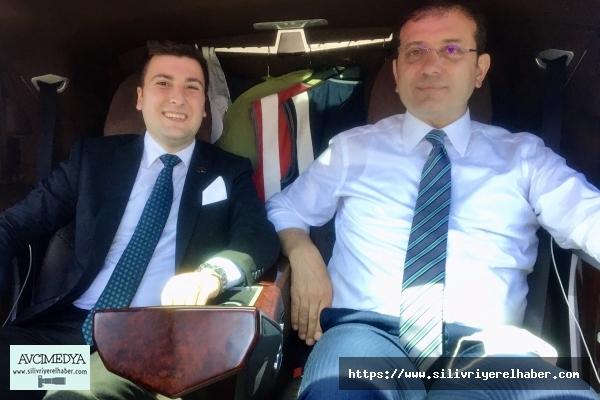Berker Esen'den Lozan Barış Antlaşması Mesajı ve AK Partili Meclis Üyesine Tepki