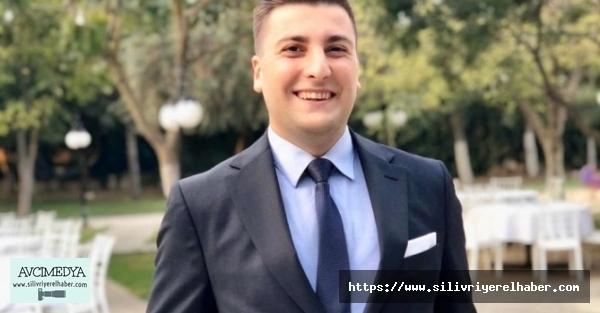 Esen'den 24 Kasım Öğretmenler Günü mesajı
