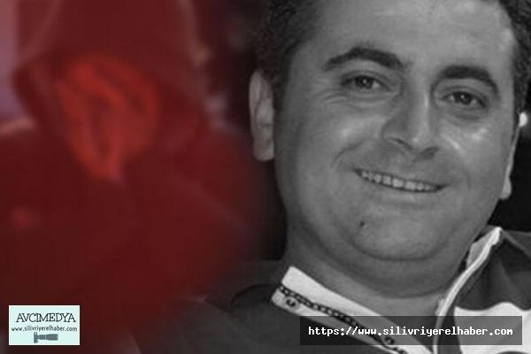 SİLİVRİ'de Hastanede insanlık dışı olay! Vefat eden kişinin cebindeki çeki çalmış