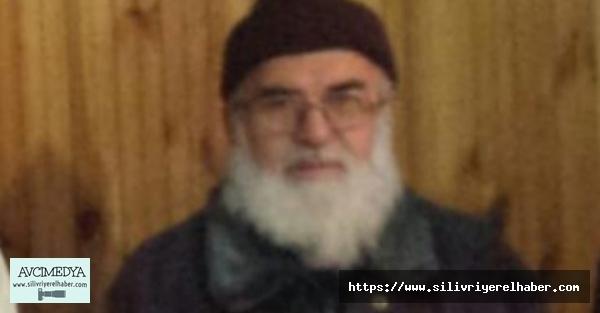 Talat Hoca'dan Haber Alınamıyor