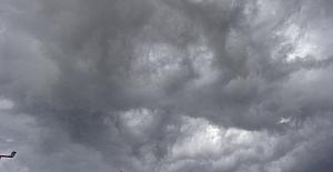 Valilik SİLİVRİ'de sağanak yağış ve fırtınanın bilançosunu açıkladı