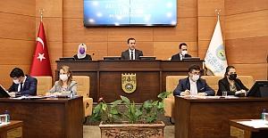 Silivri'ye Sosyal Hizmetler İlçe Müdürlüğü Kuruluyor