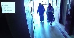 SİLİVRİ'de Anahtarını kopyalayıp arkadaşlarının evini soydular